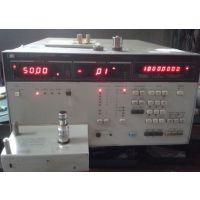 回收出售全新二手惠普HP4191A射频阻抗分析仪