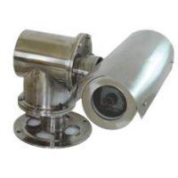 防爆一体化云台摄像仪价格 NTAR3001