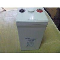 光宇蓄电池6-GFM-100尺寸/型号