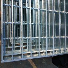 热镀锌钢板网@热镀锌钢板网厂家@热镀锌钢板网规格