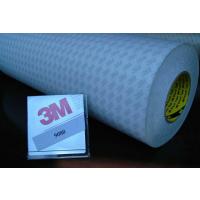 3M4950强力双面胶带代替传统铆、焊工艺可模切VHB脚垫成型