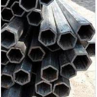 异型方矩管价格_异型无缝钢管规格_异型钢管厂家