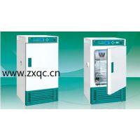 中西供生化培养箱 型号:TT30-SPX-250BIII 库号:M402292