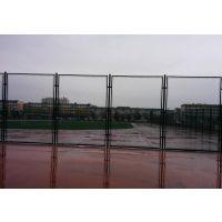 尚凯高尔夫球场围网球场围网学校围网