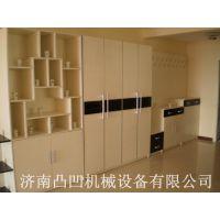 柳州市1325加工中心 木工橱柜门加工中心