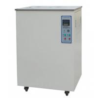 标准热管恒温槽 型号:WD-PR602-300