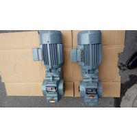 嘉定区马陆包装机械常用四大系列减速机SAT57-Y0.55KW-1/45-M1
