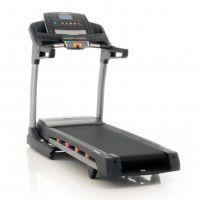 美国爱康ICON NordicTrack NTL14711 跑步机