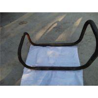 异形弯管|平盛管道|燃煤锅炉用异形弯管