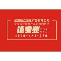 武汉产品宣传手册制作公司