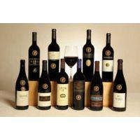 深圳进口红酒葡萄酒报关中文标签备案需要哪些资料