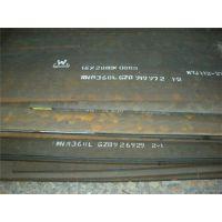 鲁润现货、涪陵区复合堆焊耐磨板、复合堆焊耐磨板经销