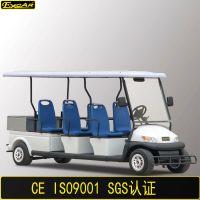 兰州电动观光车 电动旅游小货车 电动货车卓越A1S6/CC