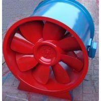 风机空调设备(图)_屋顶专用加压送风机_加压送风机