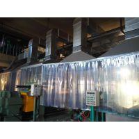 炼铁厂生物质锅炉除尘设备怎么维护布袋除尘器灰斗