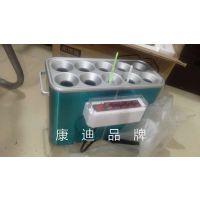 周口(韩式鸡蛋肠机厂家)周口市燃气蛋蛋肠机那里有卖