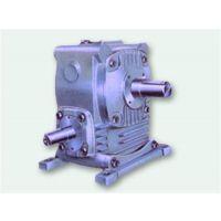 金展减速机供应XWD4摆线针轮减速机,ZQ500齿轮减速机,反应釜专用摆线减速机