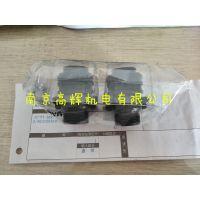 日本DDK圆形接头DHD-PA100-R131-NO热销产品 一级代理