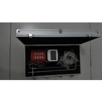 厂家直销-通风多参数测量仪 型号:MY8/KXYL-500A