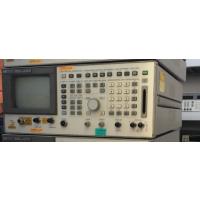 特惠来袭惠普HP8924C综合测试仪/说明书