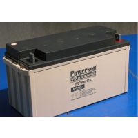 复华蓄电池12v150AH复华蓄电池代理商价格