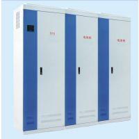 中电动力应急电源EPS-2KW应急60分钟全国供应