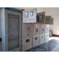 山东高压开关柜生产厂家山东高压开关柜价格山东KYN28A-12高压开关柜