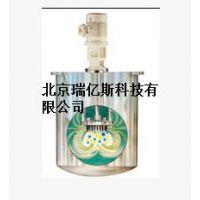 RSP100L高剪切混合乳化机生产哪里购买怎么使用价格多少生产厂家使用说明安装操作使用流程