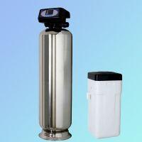 供应锅炉补给软水设备 反渗透前置软水器价格 医用软水制取软水机