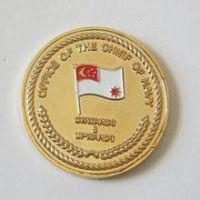 供应供应:金属徽章,亚克力胸章,马口铁胸章