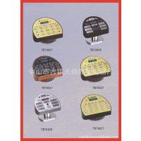 厂家 控制面板|控制板|床头开关|KTV面板|KTV灯光控制 高档开关