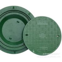 复合材料窨井盖模具制造,玻璃钢电表箱模具制造