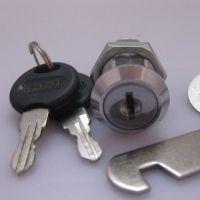 厂家供应优质信箱锁 机箱锁 电表箱锁