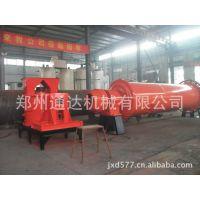 供应加工钾长石超细磨粉机 钾长石雷蒙磨价格 石英砂磨粉生产线