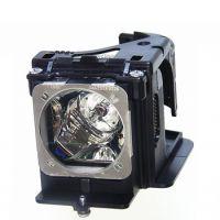 巴可R9842760大屏灯泡R9842760巴可DLP大屏幕灯泡R9842760