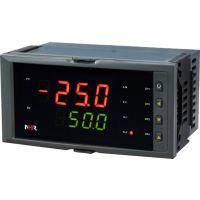 智能手动操作器 NHR-5500系列手动操作器 福建虹润