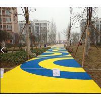 重庆足球场地坪单丝人造草0512型,足球场专用草坪长度50mm-20mm,