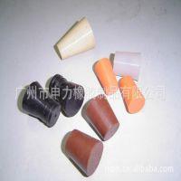 广东广州橡胶制品加工 工业用橡胶产品 丁晴夹布橡胶制品