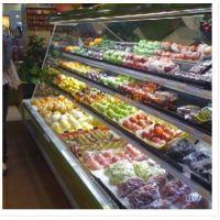 FMG-NJ-007水果冷藏柜/水果保鲜柜/超市展示柜