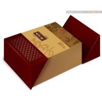 北京纸盒包装厂 北京纸盒定制 北京纸盒设计