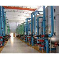 供应szy软化水处理设备|混合离子交换器 洛阳水之源专供 价格便宜
