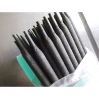 供应厂家直销供应D256 EDMn-A-16低氢型合金堆焊耐磨电焊条