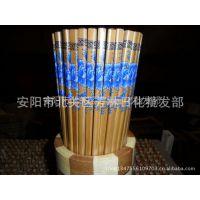 供应厂家直销阿里山艺术筷子碳化工艺筷子艺术筷子