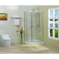 淋浴房亚克力复合板材