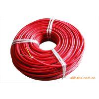 长期供应电气设备用电缆 阻燃耐火电缆电线