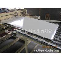 新兴塑料 供应砖机托板pvc免烧砖托板耐高温 不变形13793866339