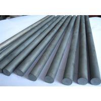 台湾春保KR10钨钢 用于加工竹制品的钨钢 切削竹子的合金钢 竹产品专用刀具 台湾硬质合金
