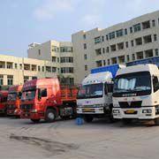 供应香港托运到深圳搬家服务、香港到深圳搬家公司