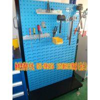 工具挂板物料架生产商,山东维修零件存放架批发,潍坊百叶挂板物料架厂家直销