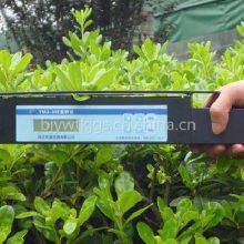 YMJ-D 手持活体叶面积测量仪